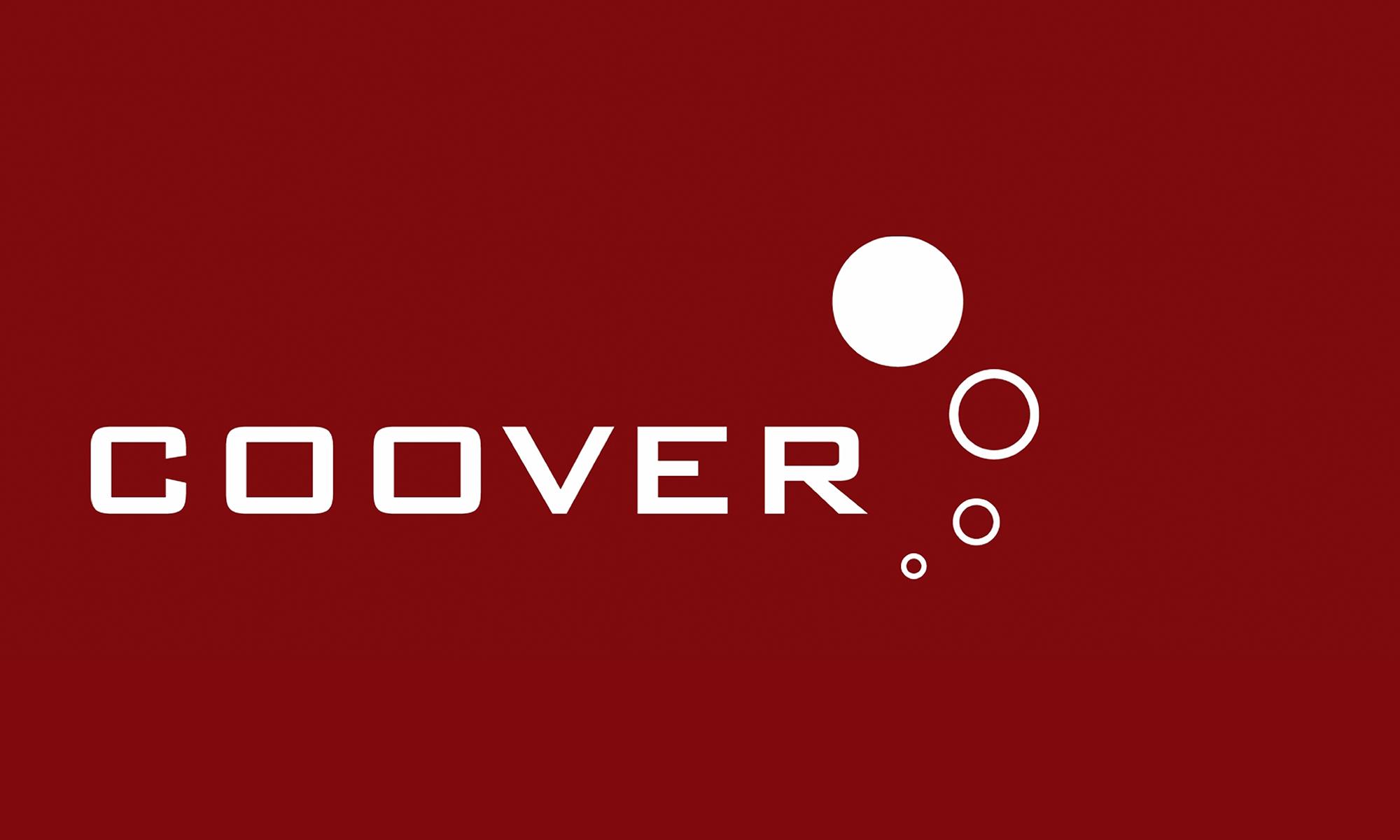 Coover - Ihr Dienstleister